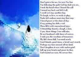 In Memory Of A Loved One Quotes Custom In Memory Of Lost Loved Ones Quotes QUOTES OF THE DAY