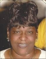 Carolyn Summey Obituary (2010) - Knoxville, TN - Knoxville News ...