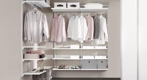 Regalsystem Kleiderschrank Kleiderschranksystem Regalraum