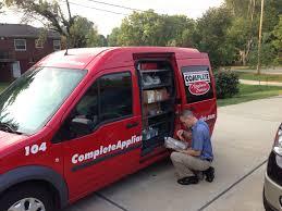 Cincinnati Refrigerator Repair Appliance Repair In Cincinnati Oh