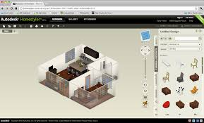 Small Picture design your own 3d house Home Design Ideas