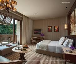 equarius hotel deluxe suites. Premium \u2013 Equarius Hotel, Resorts World Sentosa Hotel Deluxe Suites