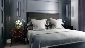 Style Bedroom Designs Akiozcom - Bedrooms style