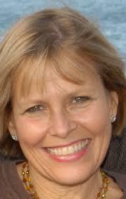Dori Kaplan, Counselor, Roslyn, NY, 11576 | Psychology Today