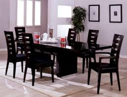Sets Small Dining Room Sets Small Dining Room Table Small Dining - Modern wood dining room sets