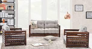 furniture sofa set design. wooden sofa sets furniture set design s