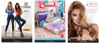 tissini cuenta con una variedad de catalogos gratis para vender actualmente en el mercado existen pañías o andrea catalogos 2019 catalogo intima