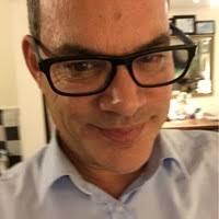 Mark Baldwin - Mark Baldwin OBE Choreographer - Mark Baldwin Studios Ltd |  LinkedIn