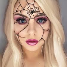 50 makeup ideas you ll love
