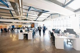 creating office work. If You Work In An Open Office, Can Probably Relate. Nearly 60 Per Cent Of People Cited Sound Privacy As The Biggest Frustration With Their Office Creating