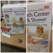 summer infant bathtub with shower bathtub ideas