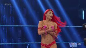 All WWE Divas Wardrobe Malfunctions Video Dailymotion