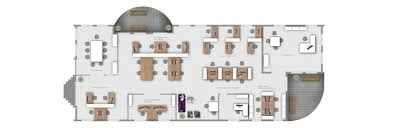 office space floor plan. Office Space Floor Plan Creator. Enlarge Image Creator S A