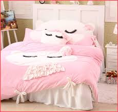 full size of bedding cute bedding and pillows cute bedding at target cute affordable bedding cute
