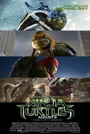 ninja turtles 2014 poster. Modren Turtles Teenage Mutant Ninja Turtles  Poster FM By Edogg8181804  With 2014 I