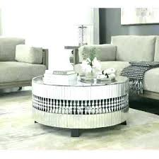 modern mirrored coffee table mirror coffee table set modern mirrored coffee table free delivery new crystal