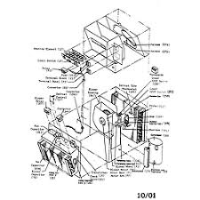 armstrong air handler wiring diagram trane air handling unit diagram armstrong heat pump parts model pwce sears partsdirect no parts found wiring diagram for