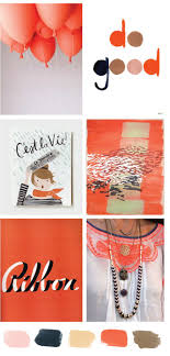Coral Color Combinations Best 25 Coral Color Palettes Ideas Only On Pinterest Coral