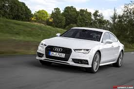 audi a7 2014 coupe. 2015 audi a7 facelift review 2014 coupe