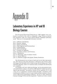 essay appendix << college paper academic service essay appendix