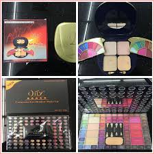 makeup ping india makeup and gift makeup kits for s