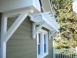 craftsman style front doorFront Doors  Front Door Design Porch Door Canopy Front Door Ideas