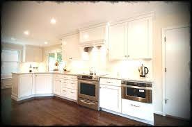 kitchen stove backsplash kitchen ideas kitchen range backsplash designs