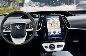 2018 toyota prius interior. plain 2018 2018 toyota prius prime interior for toyota prius interior 0