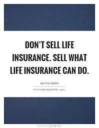 Zander Life Insurance Quote Inspiration Zander Life Insurance Quote Alluring Download Zander Life Insurance