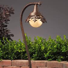 paradise garden lighting spectacular effects. Here Is Another Lantern With An Iron Look. This One Has A Bulb Pointing Downwards Paradise Garden Lighting Spectacular Effects