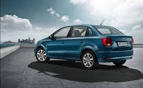 Comparing The Four Small Sedans Anyone Buying A New Car This Diwali