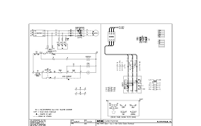 need help finding a starter schematic ok this will make it easier a copy of wd 1