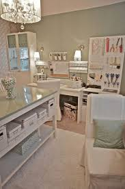 Piquant Sewing Room Decorating Ideas In Sewing Room Decorating Sewing Room Layouts And Designs