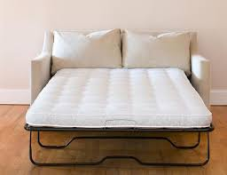 comfortable sofa bed. Brilliant Comfortable A Comfortable Sofa Bed  Yes Really Intended L