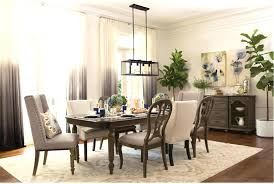 dining room captain chairs for 3 furniture design wondrous chair covers full size