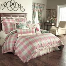 waverly bedding collections sonnet sublime 4 piece bedding collection in waverly bedding comforters waverly bedding collections