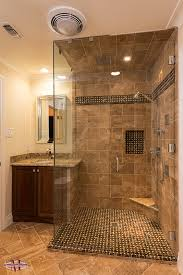 bathroom remodeling fort worth. Wonderful Fort Bathroom Remodeling Fort Worth TX  General Contractor Tarrant County For Worth D