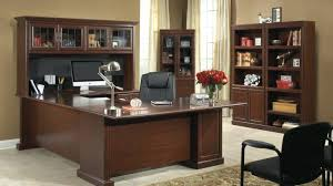 home office furniture cherry.  Home Cherry Home Office Furniture Desk  Natural Inside N