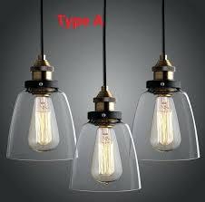 edison pendant lighting. Fashionable Edison Pendant Light Fixture Cheap Kitchen Lights Vintage Lamp Country Font B Fixtures . Lighting