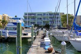 Chart House Marina 25 Off Chart House Suites And Marina Clearwater Beach