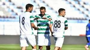 Konyaspor, Erzurumspor'u mağlup etti - Tüm Spor Haber