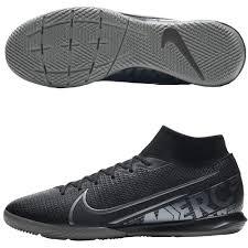 Nike Futsal Shoes Size Chart Nike Mercurial Superfly 7 Academy Ic