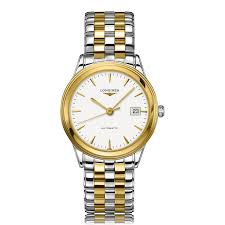 longines flagship watches the watch gallery longines flagship automatic mens watch l48743227