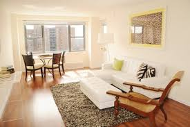 3 bedroom apartments for rent. Large FLEX 3 Bedroom Apartments. Balcony. Doorman. Renovated. Super Location. 5Mn To Express Train Manhattan And LIRR Apartments For Rent B