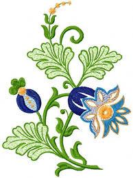 Machine Embroidery Patterns Amazing Fantastic Flower Free Embroidery Design Embroidery Machine