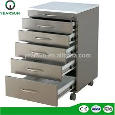dental office furniture. dental furniture cabinet suppliers and manufacturers at alibabacom office t