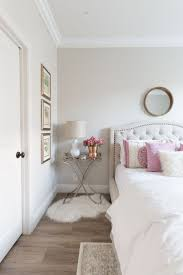 Home Design Best Colors For Bedroom Walls Wall Ideas On Pinterest