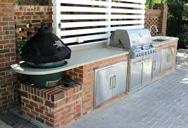 cleaning concrete countertops corete for outdoor kitchen cleaning unsealed concrete countertops