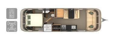 airstream floor plans. Beautiful Plans Floorplans  Classic 30RB With Airstream Floor Plans L