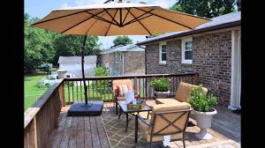 Patio Furniture Sets At Lowes  Home Outdoor DecorationOutdoor Furniture Clearance Lowes
